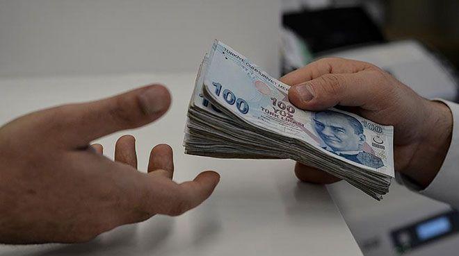 Halkbank da %0,98 faizle konut kredisi kullandıracak