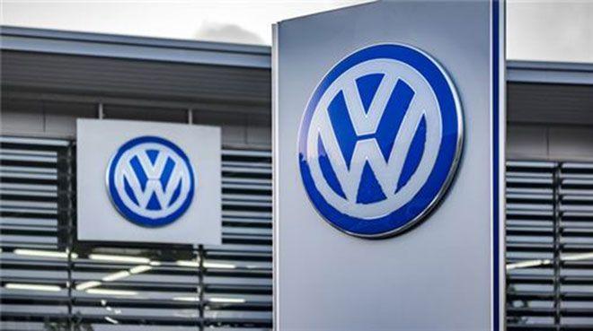 5 bin euroya araba satacak