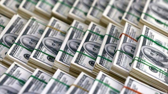 Çöldeki Davos`un ilk gününde 50 milyar dolarlık anlaşma imzalandı