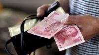 Çin, parasını `istikrarlı tutacak`