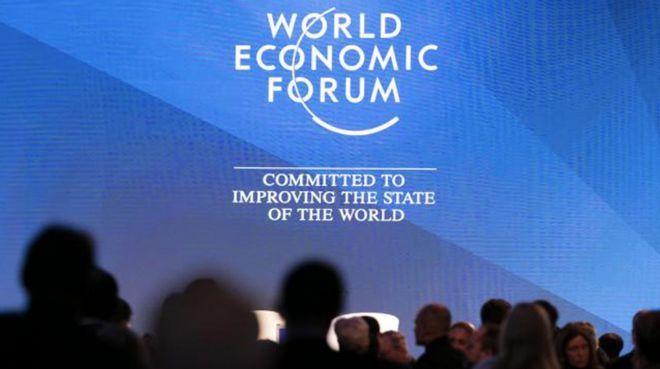 Davos ne kazandırıyor?
