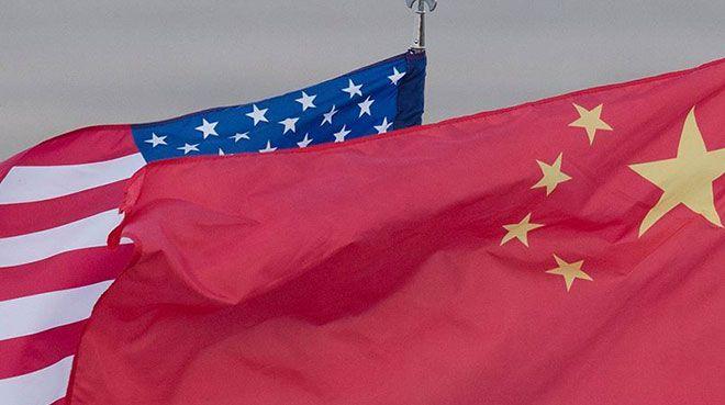 Çin`den ABD`ye gümrük vergisi muafiyeti