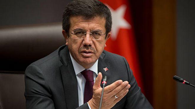 Almanya`nın ardından Türkiye`den de ABD`ye flaş tepki