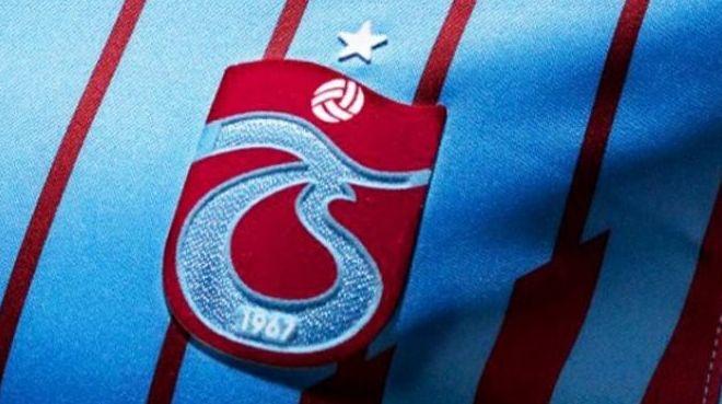 Trabzonspor hisseleri u�tu!