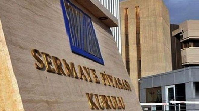 8 şirketten Bedelsiz Başvurusu Türkiyenin Bir Numaralı Finans Ve